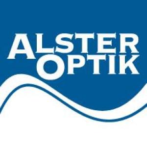 Logo Alster Optik Hausig & Miessner OHG