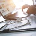 Alsterpraxis für Kieferorthopädie Dr. Pamela und Dr. Saskia Schmedt auf der Günne