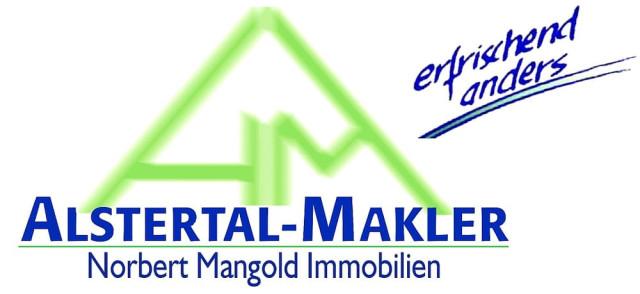https://www.yelp.com/biz/alstertal-makler-norbert-mangold-immobilien-hamburg