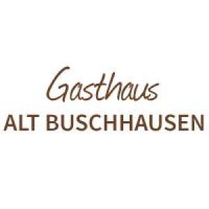 Logo Alt Buschhausen