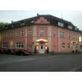 Alte Mark Hotel & Restaurant
