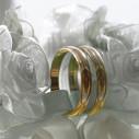 Bild: Alte Silberschmiede Uhren u. Schmuck Dumberger Schmuckhandel in Augsburg, Bayern