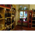 Alte Wache, Haus der badischen Weine GmbH