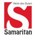 Logo Altenheim Heim des Guten Samaritan