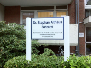 https://www.yelp.com/biz/dr-stephan-althaus-m%C3%BCnster