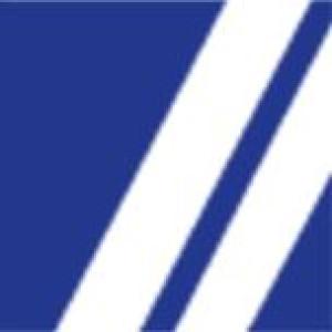 Logo Althoff Partner GbR