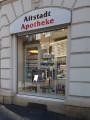 Bild: Altstadt-Apotheke Dr. Stephanie Meurer e.K. in Leverkusen