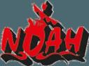 Logo Altstadtkneipe Noah