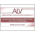 ALV Lohnsteuerhilfeverein e.V.