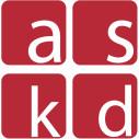 Logo - Alvermann Schmidt Kuldszun Dallmann Partnerschaftsgesellschaft