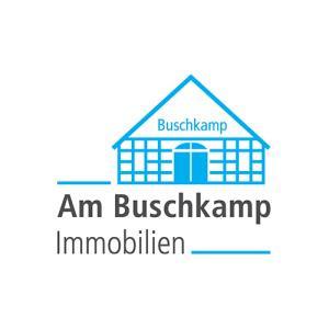 Logo Am Buschkamp Immobilien GmbH & Co.KG
