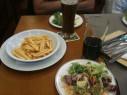 https://www.yelp.com/biz/am-tiergarten-hotel-und-cafe-restaurant-leucht-e-k-karlsruhe