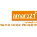 amarc21 Immobilien Brandt