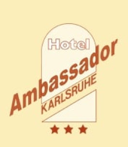 https://www.yelp.com/biz/ambassador-karlsruhe