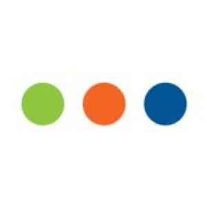 Logo Ambiance Sport & Spa