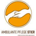 Bild: Ambulante Pflege Stier in Leipzig