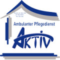 Ambulanter Pflegedienst Aktiv GmbH