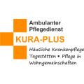 Ambulanter Pflegedienst KURA-PLUS, Hanna Mundt