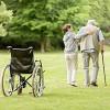 Bild: Ambulanter Pflegedienst Ledergerber Ambulante Altenpflege