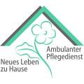 Ambulanter Pflegedienst Neues Leben zu Hause