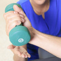 Ambulantes Reha-Centrum GmbH Halle Praxis für Physiotherapie & Ergotherapie, Prävention und Gesundheitstr