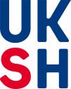 Logo Ambulanzzentrum des UKSH gGmbH MVZ Kiel