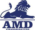 Bild: AMD Finanzberatung in Loxstedt