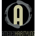 Amedeo Hairstyling