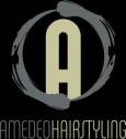 https://www.yelp.com/biz/amedeo-hairstyling-hamburg
