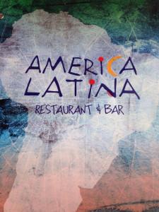 https://www.yelp.com/biz/america-latina-m%C3%BCnster