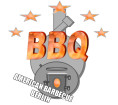 Bild: American Barbecue Berlin in Am Mellensee