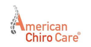 Logo American Chiro Care GbR