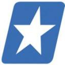 Logo American Fitness Ludwigshafen2
