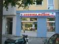 https://www.yelp.com/biz/amerika-reisen-berlin