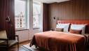 https://www.yelp.com/biz/ameron-hotel-speicherstadt-hamburg