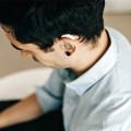 Amplifon Hörgeräteakustik