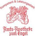 Logo Amts-Apotheke Zum Engel