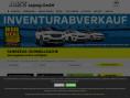 http://www.amz-automobile.de
