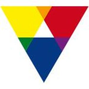 Logo Amzehnhoff GmbH & Co. KG