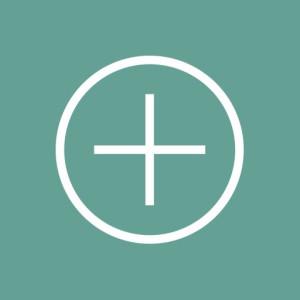 Logo Todorovic, Djordje