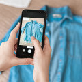 An- und Verkauf Handy Welt Gazi Gökcek