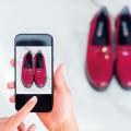 An & Verkauf - Phoneexpress UG Elektrohandel