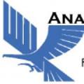 Logo AnalyseBeratungService Finanzkonzept UG (haftungsbeschränkt)