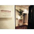 ANANDA Wellness und Massage Wellness und Massage