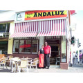 Andaluz Tapas Bar