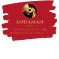 Andaman Thai-Massagen