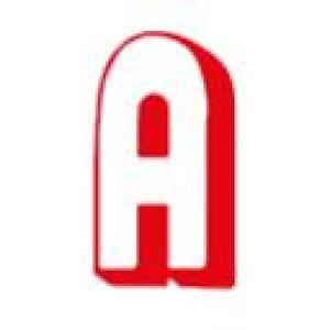 Logo Anderle Möbel GmbH