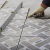 Bild: Andre Stawinski Fliesen- Platten- und Mosaikverlegung
