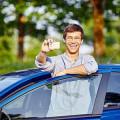Andre Stephan Autofahrschulen