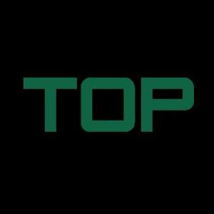 Logo Andrea Hofmann Top Optik